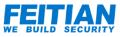LOGO_FEITIAN Technologies Co., Ltd.