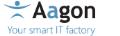 LOGO_Aagon GmbH