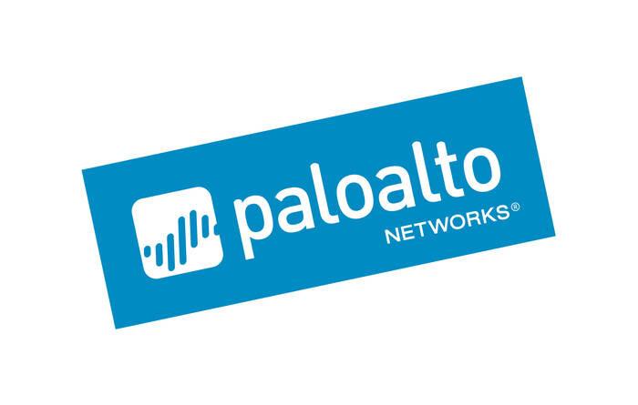 LOGO_Palo Alto Networks