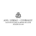 LOGO_LEBEAU COURALLY SPRL