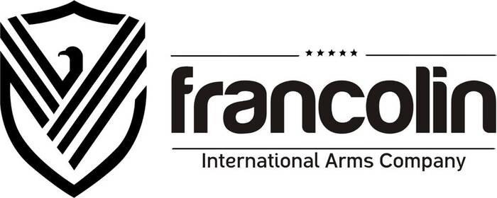 LOGO_Francolin Arms Company