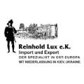 LOGO_Lux Reinhold e.K. Import-Export