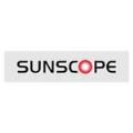 LOGO_Sunscope