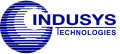LOGO_INDUSYS Technologies SPRL