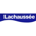 LOGO_NEW LACHAUSSEE