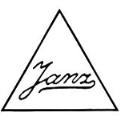 LOGO_JANZ Präzisionstechnik GmbH