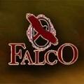LOGO_FALCO ARMS SRL