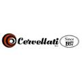 LOGO_Cervellati Srl