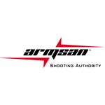 LOGO_Armsan Silah Sanayi ve Ticaret AS
