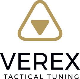 LOGO_VEREX Tactical Ing. Alexander Haslauer