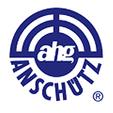 LOGO_ahg-Anschütz Handels GmbH