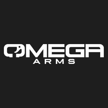 LOGO_Omega Silah - Omega Arms