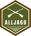 LOGO_ALLJAGD