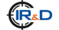 LOGO_IR&D Sprl Infrared Research & Development