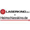 LOGO_SCHIESSKINO Laserschiekino.eu