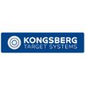 LOGO_Kongsberg Target Systems