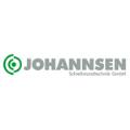LOGO_Johannsen Schießstandtechnik GmbH