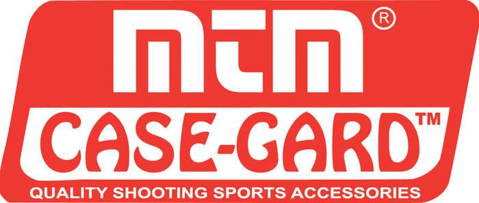 LOGO_MTM Case-Gard