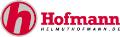 LOGO_Helmut Hofmann GmbH