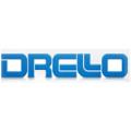 LOGO_Drello GmbH & Co. KG