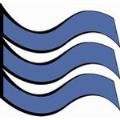 LOGO_Schießstandbelüftung Gimpel Luft- und Wärmetechnik