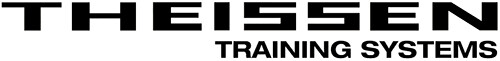 LOGO_TTS Theissen Training Systems GmbH