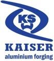 LOGO_Kaiser Aluminium-Umformtechnik GmbH