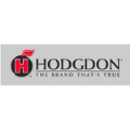 LOGO_Hodgdon Powder Co.
