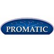 LOGO_Promatic