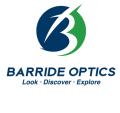 LOGO_Ningbo Barride Optics Co., Ltd.