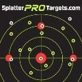 LOGO_SplatterProTargets.com