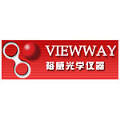 LOGO_VIEWWAY OPTICS ENTERPRISES CO. LTD