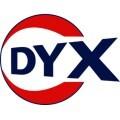 LOGO_DYX INTERNATIONAL INC.