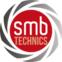 LOGO_SMB Technics