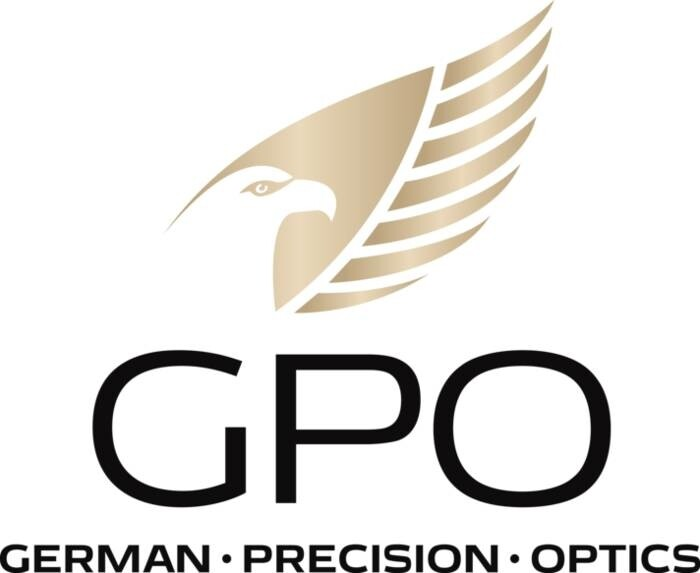 LOGO_GPO German Precision Optics