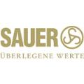 LOGO_J.P. Sauer & Sohn