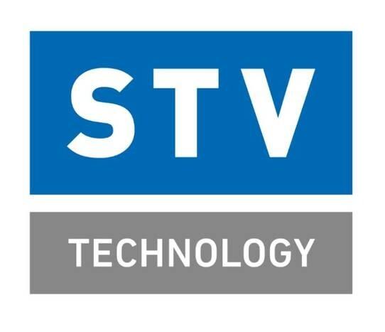LOGO_STV TECHNOLOGY, s.r.o.