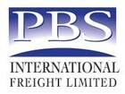 LOGO_PBS International Freight Ltd