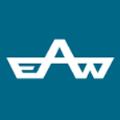 LOGO_EAW Ernst Apel GmbH