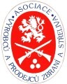 LOGO_Associacion of firearms producers and resellers
