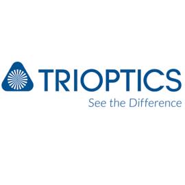 LOGO_TRIOPTICS GmbH