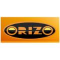 LOGO_ORIZO - CONSULT LINE
