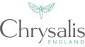 LOGO_Chrysalis Clothes Ltd.