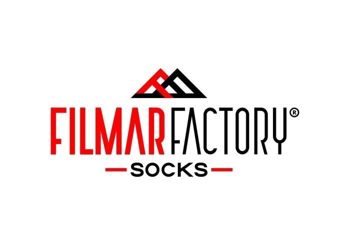 LOGO_Filmar Factory Sp. z o.o.