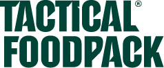 LOGO_Tactical Foodpack