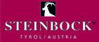 LOGO_Steinbock Mode GmbH