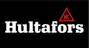 LOGO_Hultafors