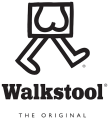 LOGO_Walkstool / Scandinavian Touch AB