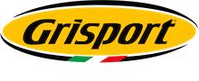 LOGO_Grisport S.p.A.
