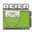 LOGO_Beier, Karl